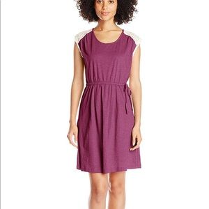 PrAna Angelina dress